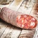 "Chorizo de Bellota ""El Bucarito"""