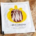 "Blíster de Paleta ""El Bucarito"""