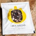 """Paleta en Tacos """"El Bucarito"""""""