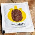 """Blíster de Morcilla """"El Bucarito"""""""